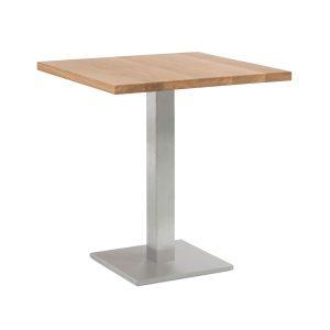 mesa-smarty-acero-01